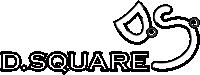 D.SQUARE Inc.